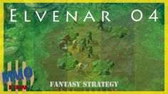 Elvenar Fantasy strategy 4 - Elvenar is a BB [Browser Based] Free to play , Fantasy strategy MMO Game with Turn-Based battles