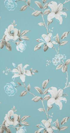 Behang BN Wallcoverings Summer breeze 17882