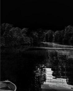 http://fineartamerica.com/featured/rowboat-on-a-dark-moody-lake-marianne-campolongo.html