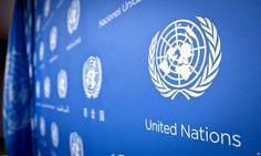 ООН изменила статус стран Балтии, исключив их из Восточной Европы http://joinfo.ua/inworld/1193034_OON-izmenila-status-stran-Baltii-isklyuchiv.html