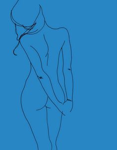 This for continuous line!!