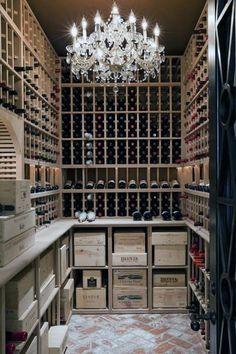 Top 80 Best Wine Cellar Ideas - Vino Room Designs Spiral Wine Cellar, Wine Cellar Basement, Home Wine Cellars, Bar A Vin, Wine Cellar Design, Wine Cellar Modern, Wine Bar Design, Vintage Wine, Wine Fridge