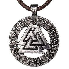 Norse Runes, Futhark Runes, Viking Runes, Norse Pagan, Symbols Of Strength, Spiritual Symbols, Viking Bracelet, Viking Jewelry, Warrior Ring