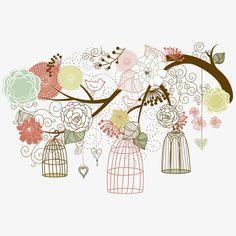 Flowers,flowers, Flowers, Flower, Grass PNG Image and Clipart
