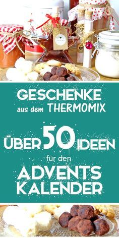 To give something homemade from the Thermomix as a present would doc . Anyone would be happy to give something homemade from the Thermomix, right? Be sure to check out my Creme Speculoos, Holiday Break, Birthday Cake Decorating, Simple Gifts, Make A Gift, Homemade Gifts, Diy And Crafts, Food And Drink, About Me Blog