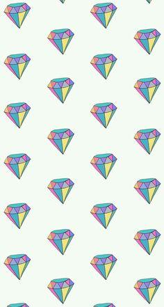 Diamantes >♡<