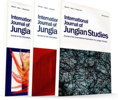 GET PUBLISHED! SUBMIT YOUR PAPER TO THE IJJS JOURNAL  The IAJS's International Journal of #Jungian Studies (IJJS) bridges the professional, clinical, and #academic worlds of #JungianStudies for an international audience. GET PUBLISHED! SUBMIT YOUR PAPER TO THE IJJS JOURNAL.  The journal publishes material inspired by Depth Psychology and advanced Jungian research across fields of global interest.  THE DETAILS Bridges, Clinic, Fields, Psychology, Study, Journal, Inspired, Paper, Inspiration