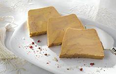 Du bon foie gras de canard pour les fêtes