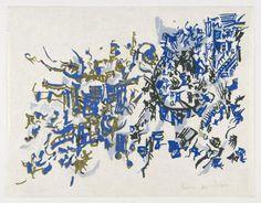 Centro de Arte Moderna - Fundação Calouste Gulbenkian
