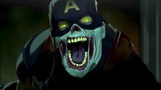 Disney Plus, Steve Rogers, Marvel Cinematic Universe, Marvel Avengers, Loki, Geek Stuff, Animation, Fantasy, Zombies