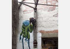 phlegm-pictures-on-wall-dyrm-daily