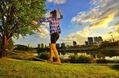 Go #wine tastingGo #slacklining in a #park with a #picnic #soxinaboxclub