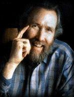 Google Image Result for http://content.answcdn.com/main/content/img/webpics/Jim_Henson.jpg