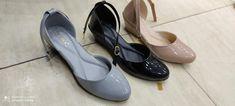Pumps, Heels, Character Shoes, Dance Shoes, Fashion, Heel, Dancing Shoes, Moda, Fashion Styles