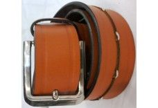 Find leather belts for sale Online in Mumbai, India. Visit Online shopping store, Dharavimarket.com to find wide range of fashionable belts in India.