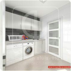 Stacked Washer Dryer, Washer And Dryer, Washing Machine, Laundry, Home Appliances, House, Laundry Room, House Appliances, Laundry Service
