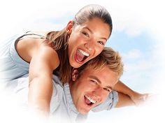 Cure o estresse, a depressão e a ansiedade sem medicamentos nem psicanálise!
