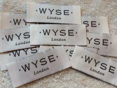 http://www.woven-printed-garment-labels.com/ #étiquettestissées, #CommanderDesétiquettestisséespersonnalisées , #fairefairedesétiquettes tissées, #étiquettestisséespersonnalisées, #Étiquettestisséesencoton, #Étiquettespersonnaliséesencoton, #Étiquettestisséesenpolyestersouple, #Étiquettetextile, #Étiquettetextiletisséeavecpli, #étiquettesimprimés, #rubansimprimés, #ÉtiquettesVêtements, #Étiquettesàcoudre, #ÉtiquettesentissuLogo,