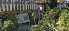 Ingatlan: Mélyen befúrtak a hegybe a Budapest Hilton alatt, hogy bővítsék a szállodát - HVG.hu Budapest, Edm, Hotels, Group, Outdoor Decor, Home Decor, Decoration Home, Room Decor, Interior Design