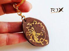 9 LEI | Brelocuri handmade | Cumpara online cu livrare nationala, din Timisoara. Mai multe Accesorii in magazinul Rix pe Breslo.