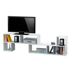 Muebles y Colchones-Muebles de Living-Mesas TV-Sodimac.com