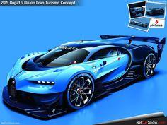 I woke up in a new Bugatti ya ya