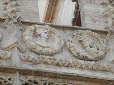 Helena y Menelao (Lonja de Valencia).jpg (907×680)