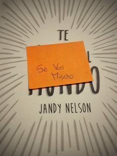 Jandy Nelson, Company Logo, Logos, Foot Prints, Reading, Logo