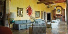 Las 20 mejores haciendas-hotel en México: Morelos | México Desconocido