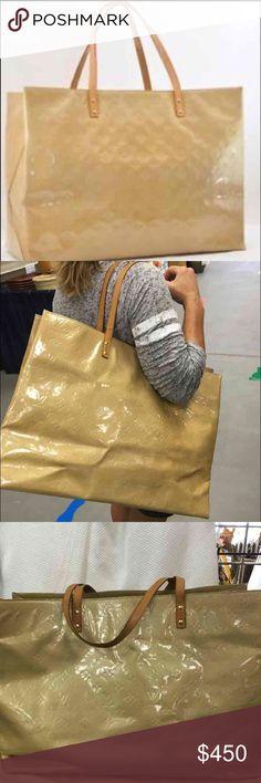Louis Vuitton bag Beautiful Louis Vuitton Bags Satchels