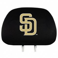 San Diego Padres Tire Cover