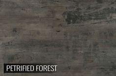 36 Best COREtec Plus XL Enhanced images  Engineered wood