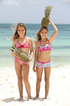 my-little-sister-bikini-pics-stacy-ann-ferguson-sex-tapes