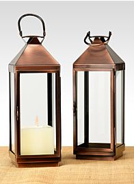 Wholesale Lanterns | Lanterns for Weddings | Metal & Wood Hanging Lantern Lights, Lanterns Decor, Wall Lights, Wedding Lanterns, Candle Sconces, Decor Styles, Gazebo, Outdoor Structures, Appliques