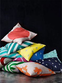 Bloesem living   Find Home accessories for everyone in the family at Aura Home