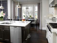 #Kitchen #Ideas Kitchen