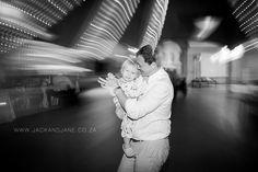 Avianto Wedding - Jack and Jane Photography - Kevin & Wedding Photography, Concert, Concerts, Wedding Photos, Wedding Pictures