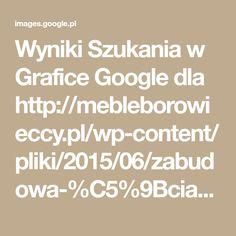 Wyniki Szukania w Grafice Google dla http://mebleborowieccy.pl/wp-content/pliki/2015/06/zabudowa-%C5%9Bciany-atelier-jasny.jpg