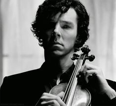 gif] Benedict Cumberbatch as Sherlock Benedict Sherlock, Sherlock John, Sherlock Series, Sherlock Holmes Benedict Cumberbatch, Mycroft Holmes, Sherlock Fandom, Jim Moriarty, Watson Sherlock, Sherlock Quotes