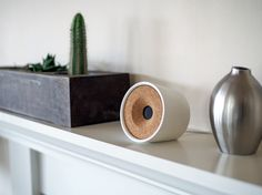 Obi: A Smart Laser Toy for Pets - Core77