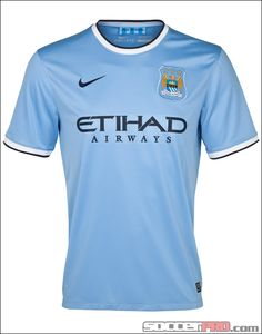 Search results for: 'Nike Manchester City Home 13 14 Replica Jersey p tt Soccer Tv, Soccer Gear, Soccer Jerseys, Nike Soccer Shoes, World Cup Jerseys, Liga Premier, Uefa Champions, Home T Shirts, Club Shirts
