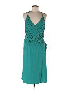 Check it out - Ella Moss Casual Dress for $34.49 on thredUP!