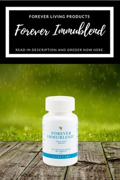 - ImmuBlend is designed to support function by addressing all aspects of the system from its first line of to its last.This exclusive formula addresses all aspects of providing both foundational nutrients required for a and that work synergistically to Online Health Store, Aloe Barbadensis Miller, Forever Business, Forever Living Products, Immune System, How To Become, Natural, Nature, Au Natural
