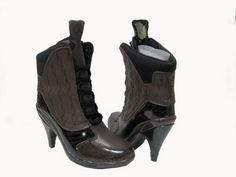 "Selling this ""Women's air Jordan dated Rare"" in my Poshmark closet! My username is: suenmiller. Jordan Heels, Jordan Boots, Heeled Boots, Shoe Boots, Nike Heels, Sneaker Heels, Sneakers, Womens Jordans, Boots For Sale"