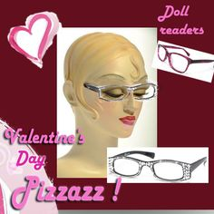 The best Vday frames to treat yourself at Debspecs.com
