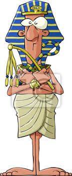 Illustration of Pharaoh on a white background, vector illustration vector art, clipart and stock vectors. Photo Png, Vector Art, Clip Art, Stock Photos, Illustration, Creative, Projects, Inspiration, Image