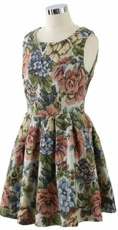 http://www.chicwish.com/pink-blooming-floral-embroidery-dress.html