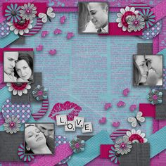 Credits:Crisp Autumn V1 Template by M Designs  http://store.gingerscraps.net/Crisp-Autumn-Templates-v1.html Hello February by Stuff to Scrap