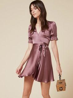The Madeline Dress  https://www.thereformation.com/products/madeline-dress-bardot?utm_source=pinterest&utm_medium=organic&utm_campaign=PinterestOwnedPins