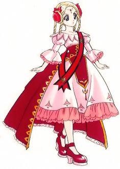 Super Robot Wars Princess Shine